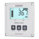 Votronic LCD-Batterie-Computer 200 S inkl. Smart-Shunt