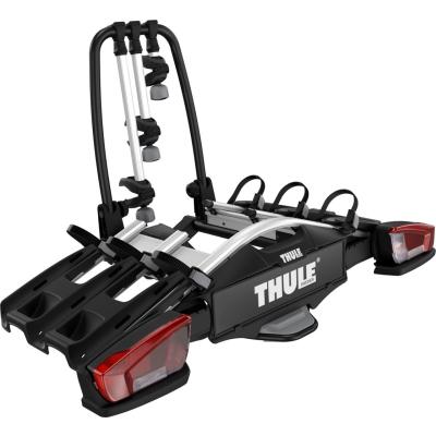 Thule Fahrradträger VeloCompact für 3 Fahrräder