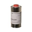 Sikaflex 208 Entferner 1000ml - Reiniger Remover