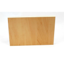 120x120cm Möbelbauplatte Schichtstoff Apfel...