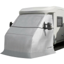 Brunner Thermomatte - Cli-Mats Split - Iveco Daily 5S ab...