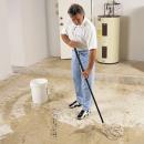 Epoxy Shield Garage Floor Coating Garagenbodenfarbe...