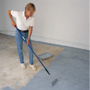 Epoxy Shield Garage Floor Coating Garagenbodenfarbe Bodenfarbe