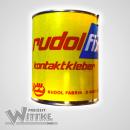 Kontaktkleber Rudolfix 333 - 640g