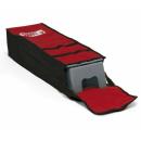 Fiamma Auffahrkeile Kit Level Up - Stufenkeile incl. Bag
