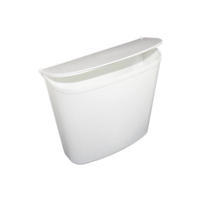 Abfallbehälter Lucca - 4.5L - Mülleimer - Papierkorb