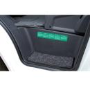 Brunner Einstiegsteppich für VW T5 - Teppich