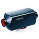 Eberspächer Airtronic D2 Standheizung Komplett