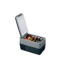 Eberspächer Kompressorkühlbox TB31A -...