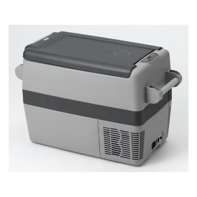 Eberspächer Kompressorkühlbox TB41A - 12/24V/230V - 40L