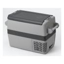 Eberspächer Kompressorkühlbox TB41A -...