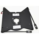 Drehkonsole Jumper / Ducato / Boxer X250 - ab 2006 -...