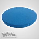 Sitzkissen 40 cm Blau