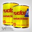 Kontaktkleber Rudolfix 333 - 640g - 2er Set