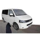 Brunner Thermomatte - Cli-Mats NT - VW T6  -...