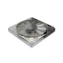 Fiamma Ventilator Kit für Turbo Vent - F Premium