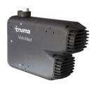 Truma VarioHeat eco mit Bedienteil CP plus - 2800W -...
