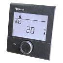 Truma VarioHeat comfort mit Bedienteil CP plus - 3700W -...