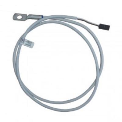 Temperaturfühler für Booster WA 121525 - WA 121545