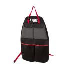 Fiamma Pack Organizer Seat - 07514-01- Hängetasche -...
