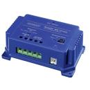 Schaudt Ladebooster Batterie Reisemobill Booster 25 A WA...