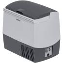 Dometic Kompressorkühlbox CoolFreeze CDF 18 - 12 / 24 V