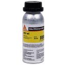 Sika Primer 206 G+P - 250 ml