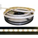 LED-Lichtband 12V - IP20 - 4,8W/m - 3000K - 60LEDs/m