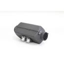 Planar Diesel Standheizung / Luftheizung Planar 2D 2KW 12V mit Zeitschaltuhr PU-27