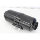 Planar Diesel Standheizung / Luftheizung Planar 4DM-12V -...