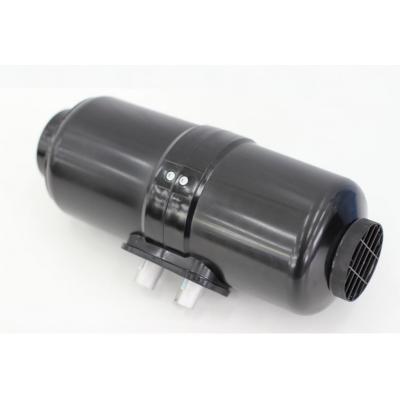 Planar Diesel Standheizung / Luftheizung Planar 4DM-24V