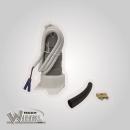 Pumpe für Cassetten Toilette C2/C200 - 12 Volt -...