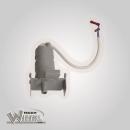 Pumpe für Cassetten Toilette C250 - 12 Volt -...