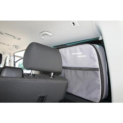 Fenstertasche VW T5 KR links - Reisetasche