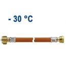 TGO Hochdruck-Schlauch D G.12 450 mm
