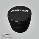 Transporttasche für Maxview VuQube Auto II  -...