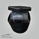 Transporttasche für Maxview VuQube Auto II  - portable vollautomatische Sat-Antenne