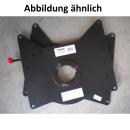 Drehkonsolen Jumper / Ducato / Boxer X250 - ab 2006 -...