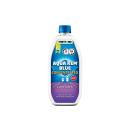 Thetford Aqua Kem Blue Lavendel Konzentrat - 0,75 Liter -...