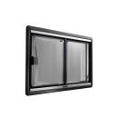 Dometic Seitz S4 Schiebefenster - 500x450 - L+R