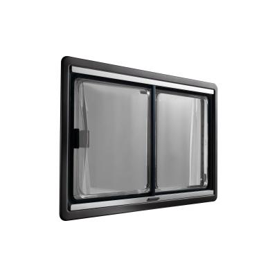 Dometic Seitz S4 Schiebefenster - 700x400 - L+R