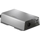 Dometic SinePower Sinus-Wechselrichter DSP 2012 - 12 Volt...
