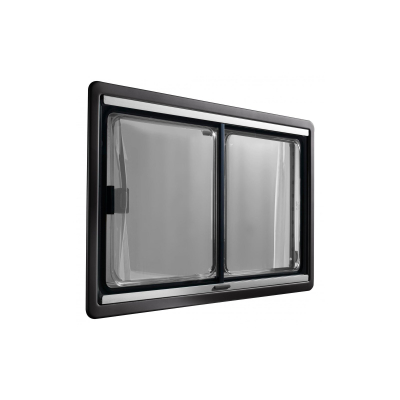 Dometic Seitz S4 Schiebefenster - 900x450 - L+R
