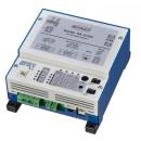 Schaudt Booster WA 121545 - Ladebooster Batterie...