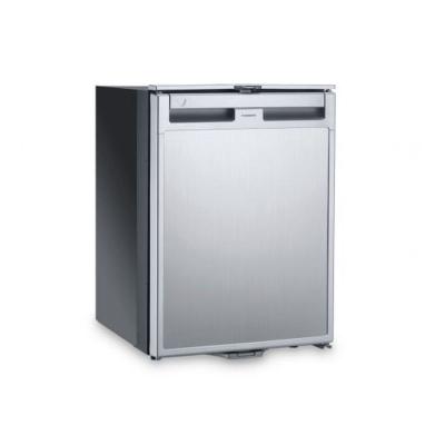 Dometic Kompressorkühlschrank CoolMatic CRP 40