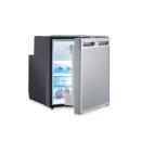 Dometic Kompressorkühlschrank CoolMatic CRX 65