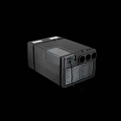 Dometic Klimaanlage FreshWell 3000