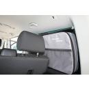 Fenstertasche VW Caddy Maxi links - Reisetasche