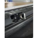 Airlock Premium Heckklappenaussteller Nissan 400 - mit Doppelfunktion - Flaschenöffner