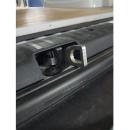 Airlock Premium Heckklappenaussteller Renault Trafic - mit Doppelfunktion - Flaschenöffner